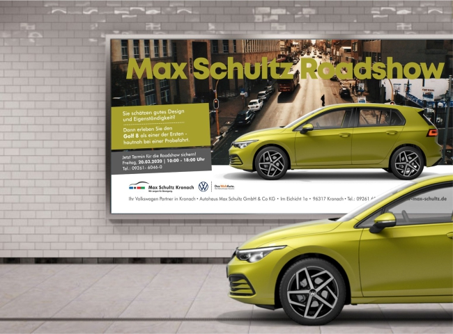 Max Schultz GmbH & Co. KG