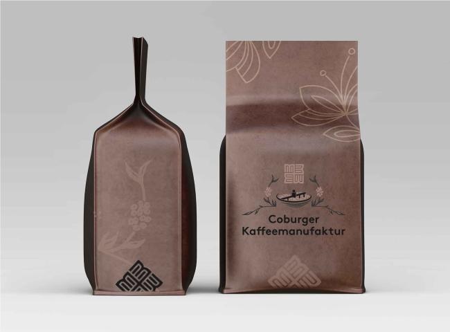 Coburger Kaffeemanufaktur