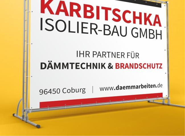 Karbitschka GmbH