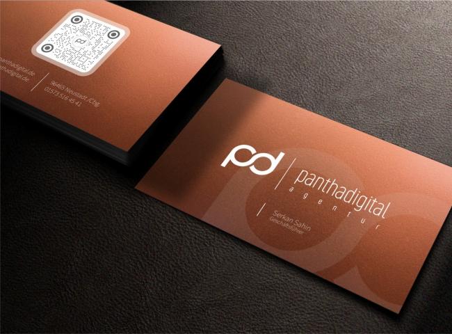Panthadigital