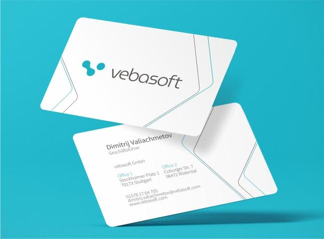 Vebasoft GmbH